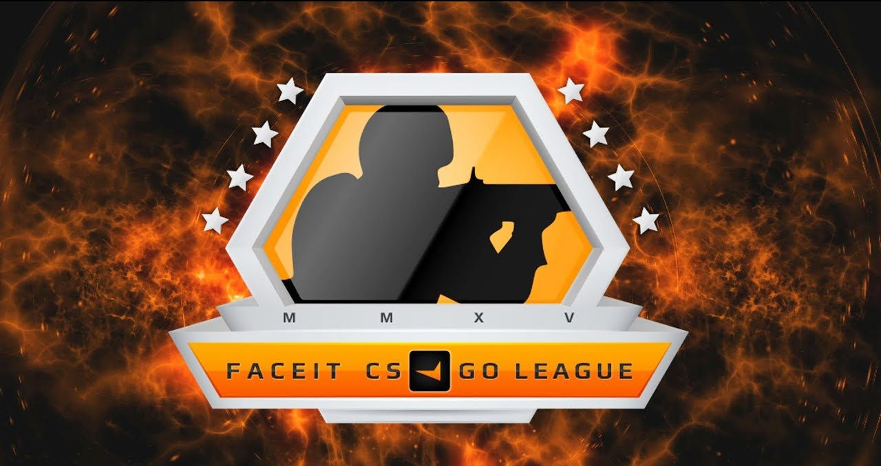 What is faceit account sale?
