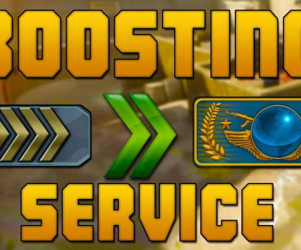 Things to know while hiring game boosting services