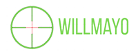 willmayo